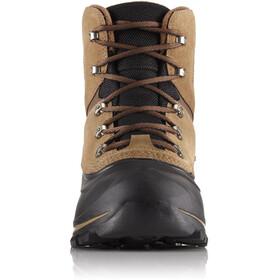 Sorel Buxton Lace Boots Herre delta/black